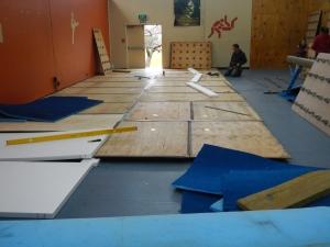 floor repair july 2014 2