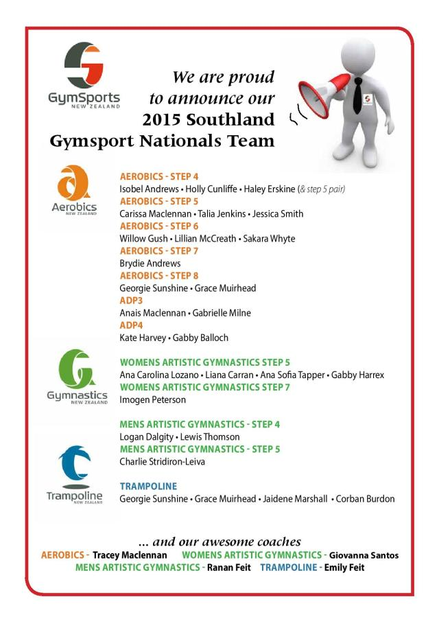 Announcing national team 2015-page-001